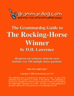 Grammardog Guide to The Rocking-Horse Winner