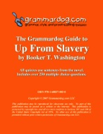Grammardog Guide to Up from Slavery