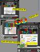 ELA BUNDLE FOR GOOGLE DRIVE PAPERLESS ACTIVITIES AND DIGITAL NOTEBOOKS