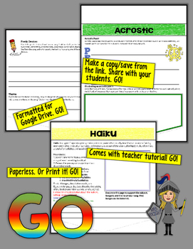 how to clear activity on google drive