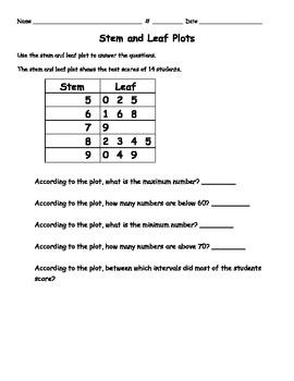 GO MATH CH 2 Worksheets