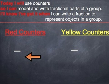 GO MATH Chapter 8 Lesson 7 RTI Powerpoint Slides Grade 3