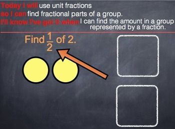 go math chapter 8 lesson 8 rti powerpoint slides grade 3 by flo tpt