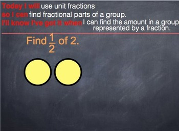 GO MATH Chapter 8 Lesson 8 RTI Powerpoint Slides Grade 3
