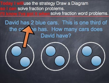 GO MATH Chapter 8 Lesson 9 RTI Powerpoint Slides Grade 3