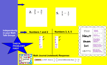 GO MATH GRADE 5 UNIT 6 ; Lessons 6.5 TO 6.9