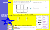 GO MATH GRADE 5 UNIT 9 (ONLY KEY LESSONS INCLUDED)