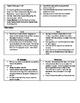 GO MATH! Unit 6 Grade 2 Curriculum Pacing Guide