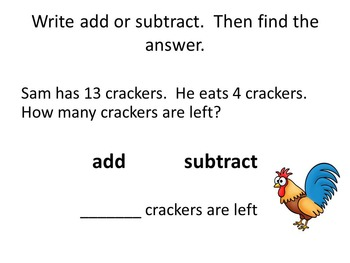 GO MATH for Whiteboards Chapter 5