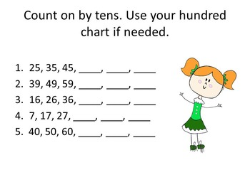 GO MATH for Whiteboards Chapter 6