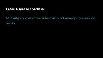 GO Math 15.1 Classify Quadrilaterals