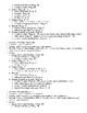 GO Math! Ch. 1 Lesson Plans