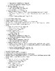 GO Math! Ch. 2 Lesson Plans