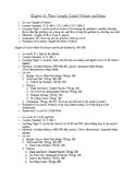 GO Math! Chapter 10 Lesson Plans