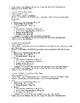 GO Math! Chapter 12 Lesson Plans