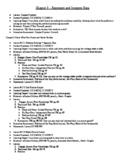 GO Math! Chapter 2 Lesson Plans