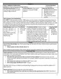 GO Math Chapter 6 Lesson Plans, Grade 2