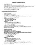GO Math! Chapter 8 Lesson Plans