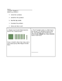 GO Math! Grade 4 Chapter 4 practice