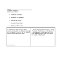 GO Math! Grade 4 Chapter 5 practice