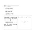GO Math! Grade 4 Chapter 9