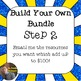 GOLD Build Your Own Bundle: Pay $75, Get $100 in Resources