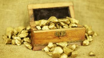Managing Savings Wealth and Abundance