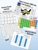 GOOD: Complete Core Word Activity Set