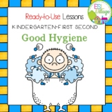 Good Hygiene Packet