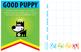 SCHOOL - GOOD PUPPY® Children Behavioral System