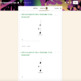 GOOGLE CLASSROOM - Music Theory - Time Signatures and Note Values
