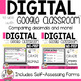 GOOGLE Classroom Decimal Bundle for 4.NF.C.7