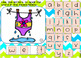 GOOGLE INTERACTIVE SPELLING CVC WORDS K-2