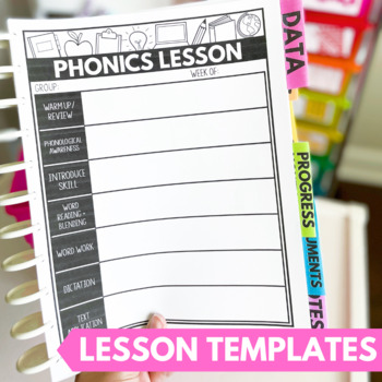 GOOGLE DRIVE small group planners