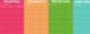 GOOGLE Drive Words Their Way Data Tracker