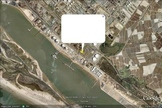 GOOGLE EARTH -- The first voyage of Christopher Columbus