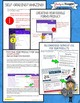 GOOGLE FORMS FOR ASSESSMENTS TOOLKIT, SELF-GRADING, INSTAN