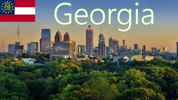 GPB Georgia Stories Video Links