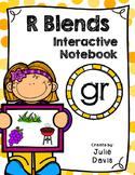 GR Blends Interactive Notebook