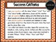 GRADE 1  HASS – Aus curric Learning Goals & Success Criteria Posters.