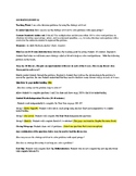 GRADE 3 GO MATH UNIT PLAN CHAPTER 6 UNDERSTAND DIVSION AND