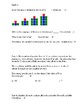 GRADE 6 ALGEBRA AND PATTERNING UNIT TEST 2, ONTARIO CURRICULUM, GRADE 6 MATH