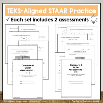 Grade Math STAAR Test Prep ~ Percents ~ TEKS 6.4E 6.4F 6.4G 6.5