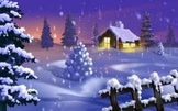 GRAMMAR CHRISTMAS CAROLS- Full Version with Songs Only