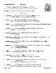 Grammar Stories: Tall Tales Set C