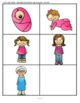 GRANDPARENTS Preschool