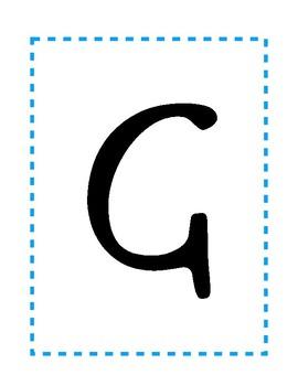GRAPES Word Wall