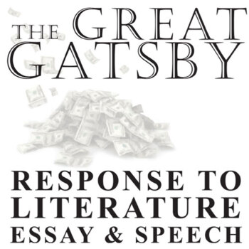 gatsby essay prompts 100% free papers on the great gatsby essay sample topics, paragraph introduction help, research & more class 1-12, high school & college.