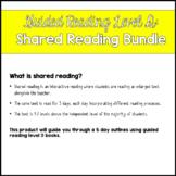 GRL: D - Shared Reading Bundle!