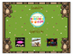 GROUNDHOG DAY BEGINNER BINGO GAME 12 UNIQUE BOARDS & CALLING CARDS